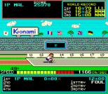 Hyper Sports Arcade 49
