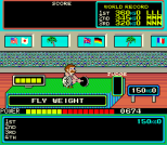 Hyper Sports Arcade 51