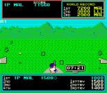 Hyper Sports Arcade 57