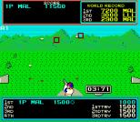Hyper Sports Arcade 58