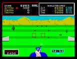 Hyper Sports ZX Spectrum 07