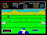 Hyper Sports ZX Spectrum 09