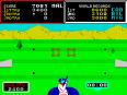 Hyper Sports ZX Spectrum 28