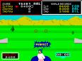 Hyper Sports ZX Spectrum 29