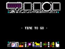 Hysteria ZX Spectrum 03