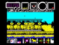 Hysteria ZX Spectrum 17