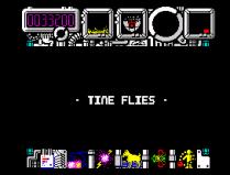 Hysteria ZX Spectrum 18