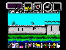 Hysteria ZX Spectrum 26
