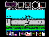 Hysteria ZX Spectrum 35