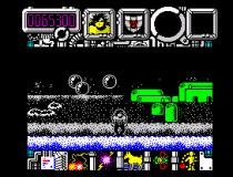 Hysteria ZX Spectrum 37