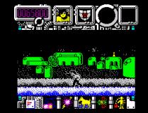 Hysteria ZX Spectrum 38
