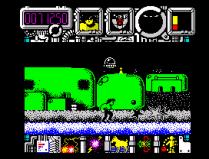 Hysteria ZX Spectrum 41