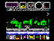Hysteria ZX Spectrum 46