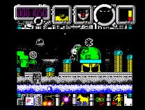Hysteria ZX Spectrum 47