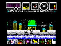 Hysteria ZX Spectrum 49