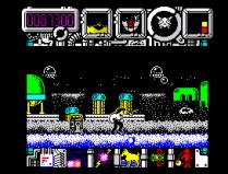 Hysteria ZX Spectrum 50