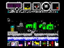 Hysteria ZX Spectrum 51