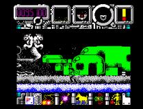 Hysteria ZX Spectrum 57