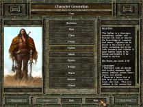 Icewind Dale 2 PC 002