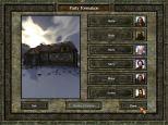 Icewind Dale 2 PC 005