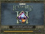 Icewind Dale 2 PC 006