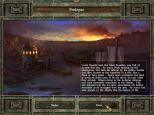 Icewind Dale 2 PC 007