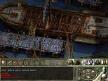 Icewind Dale 2 PC 008