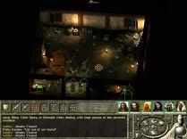 Icewind Dale 2 PC 013