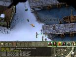 Icewind Dale 2 PC 014