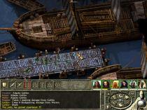 Icewind Dale 2 PC 015