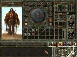 Icewind Dale 2 PC 016