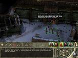 Icewind Dale 2 PC 017