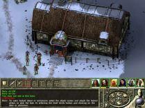 Icewind Dale 2 PC 018