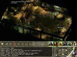 Icewind Dale 2 PC 019