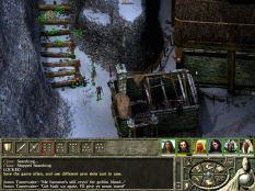 Icewind Dale 2 PC 022