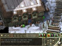 Icewind Dale 2 PC 025