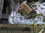Icewind Dale 2 PC 026