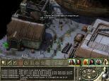 Icewind Dale 2 PC 027