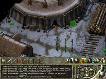 Icewind Dale 2 PC 028