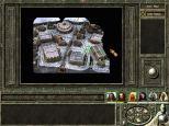 Icewind Dale 2 PC 029