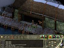 Icewind Dale 2 PC 030