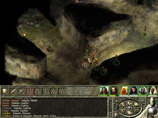 Icewind Dale 2 PC 031