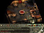 Icewind Dale 2 PC 035