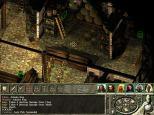 Icewind Dale 2 PC 036