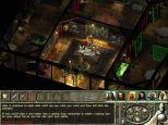 Icewind Dale 2 PC 037