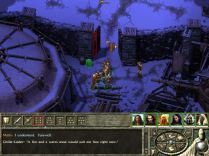 Icewind Dale 2 PC 038
