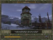 Icewind Dale 2 PC 039