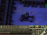 Icewind Dale 2 PC 040