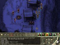Icewind Dale 2 PC 041