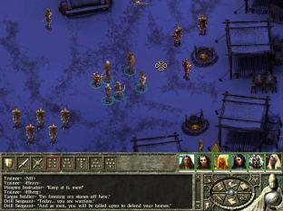 Icewind Dale 2 PC 042